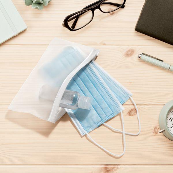 SAPHY. Kit de prévention