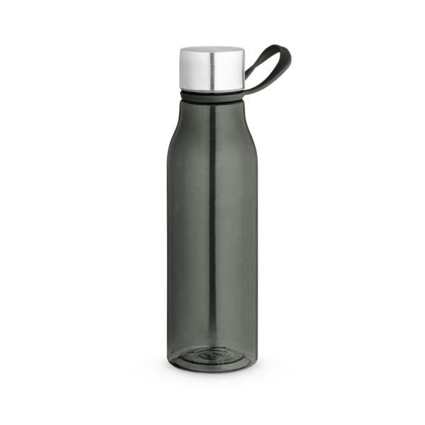 SENNA. Botella deportiva en rPET  Regalos Promocionales personalizados para Empresas
