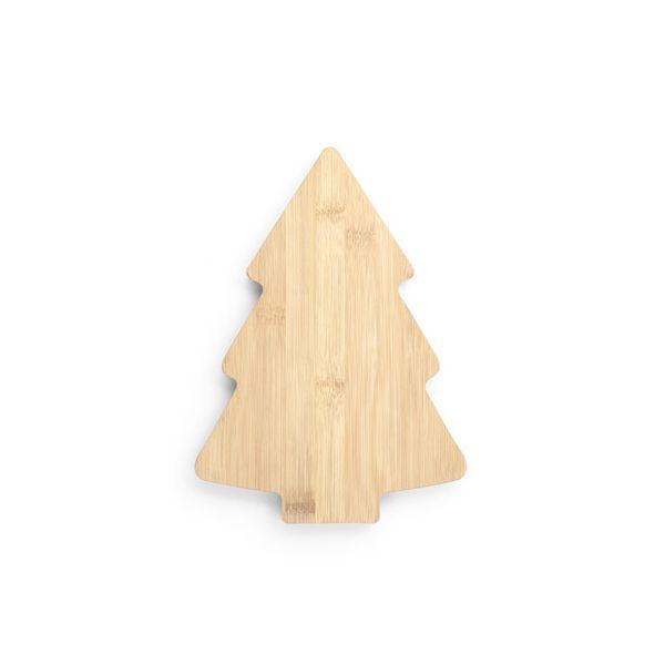 JACQUIN. Planche bambou