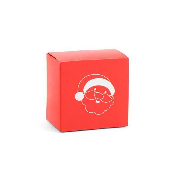 SATURN. Juego de memoria  Regalos Promocionales personalizados para Empresas