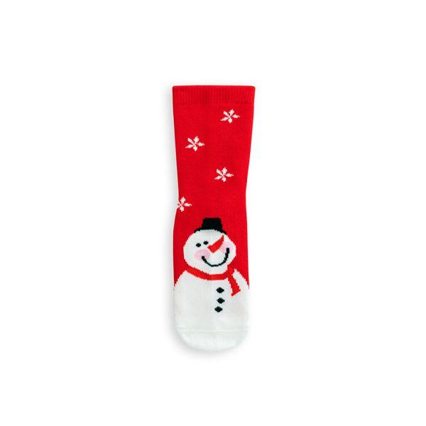 STAR. Calcetines de niño  Regalos Promocionales personalizados para Empresas