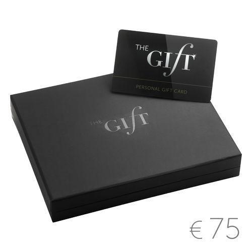 The Gift card Opale