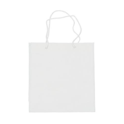 Shopping Bag non-tissé