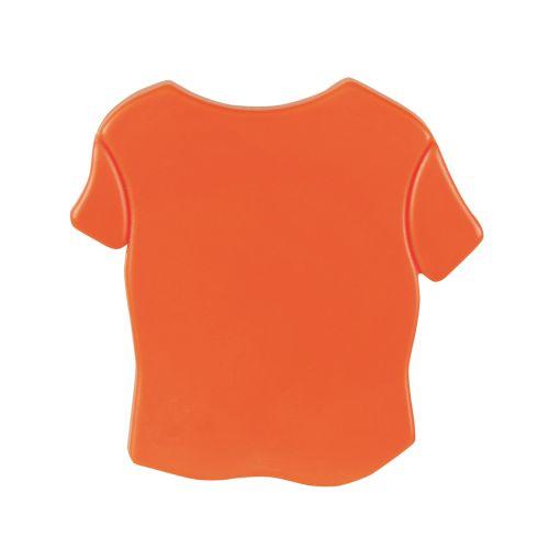 Magnet T-Shirt