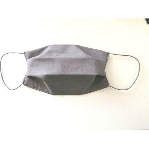 Set de masques personnalisé COVID-19 goodies objets publicitaires
