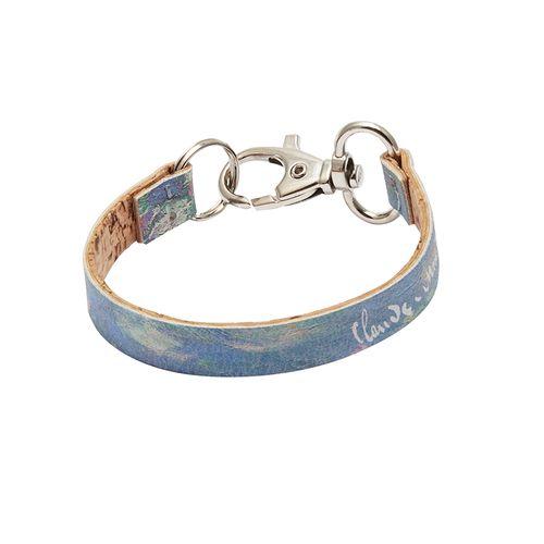 Bracelet Apple skin
