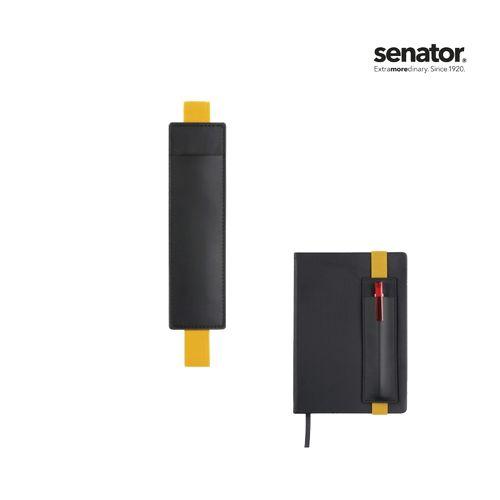 senator®   Etui SOFT