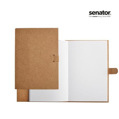 senator®   cahierPAPIER