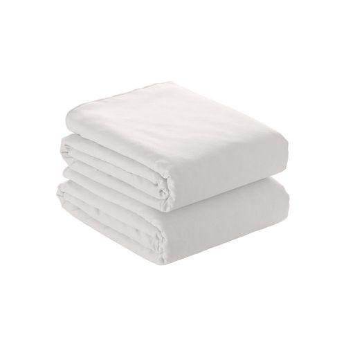 Serviette en microfibre de polyester (170 g/m2) ultra absorbante (50x100 cm)