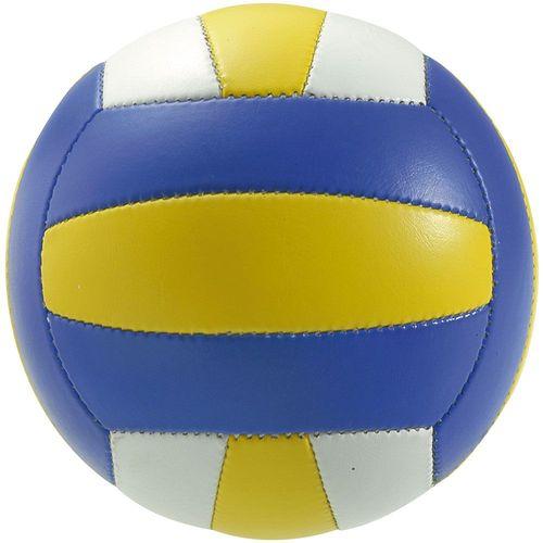 Balle de volleyball en PVC, circonférence 64-66 cm