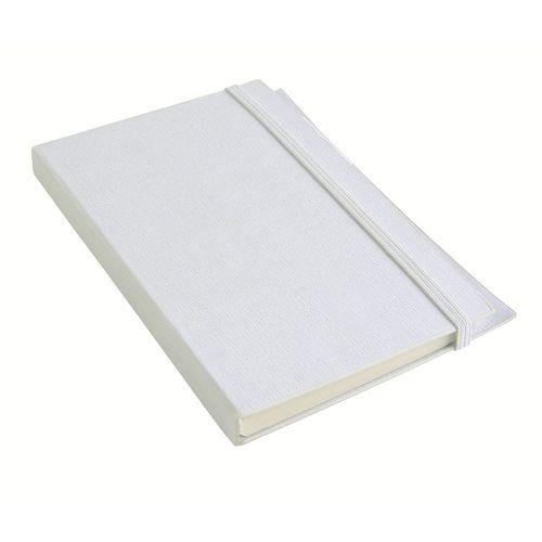 Bloque-notes avec papiers stylo et adhésif