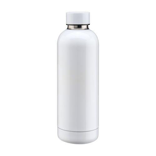 Thermos en acier inoxydable de 500 ml avec double paroi isolante
