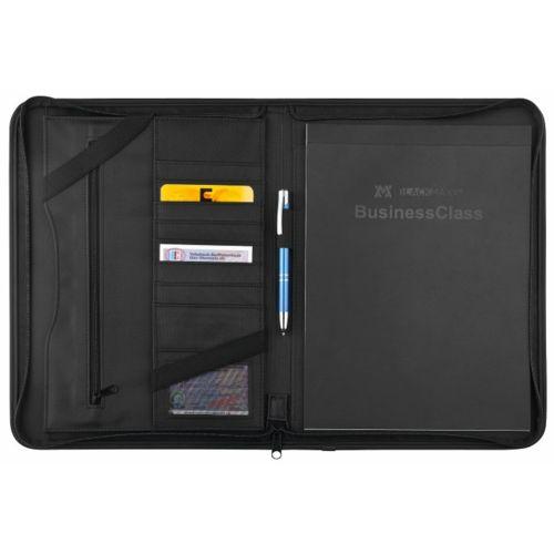 Schutzhülle für Internet Tablet ANDRANG GmbH Bahnhofstrasse 54 71332 Waiblingen SPRANZ GmbH