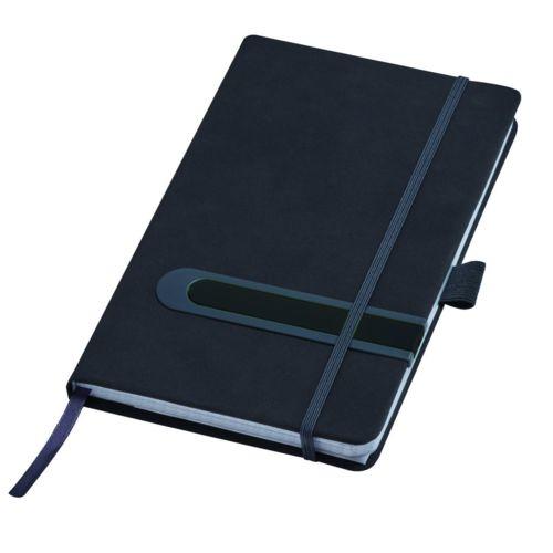 MyPENbook