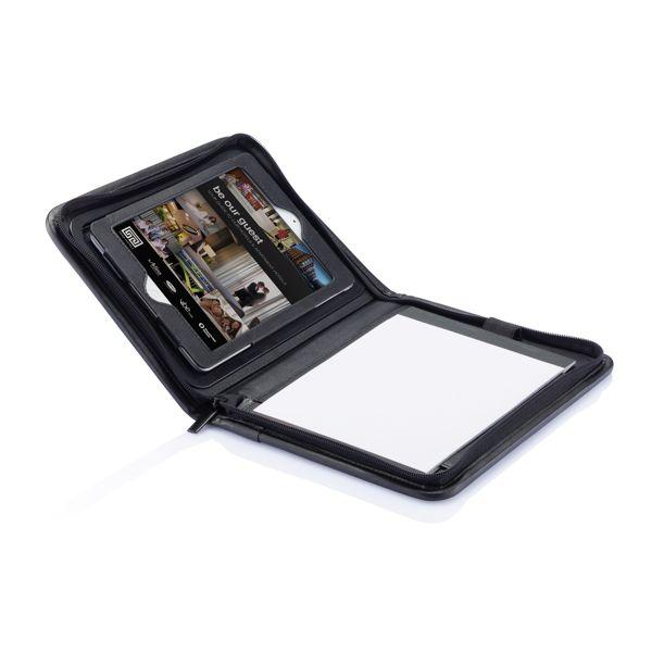 Support rotatif iPad Mini, Objet personnalisable, comité social économique