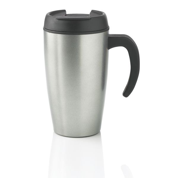 Mug Urban