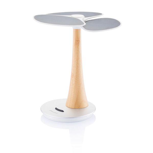 Arbre solaire Ginkgo 4.000mAh WIZ PUB