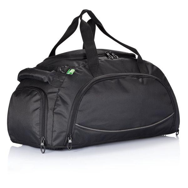 Florida sports bag PVC free ADLANTIC IE SALES LTD WICKLOW A98 D282