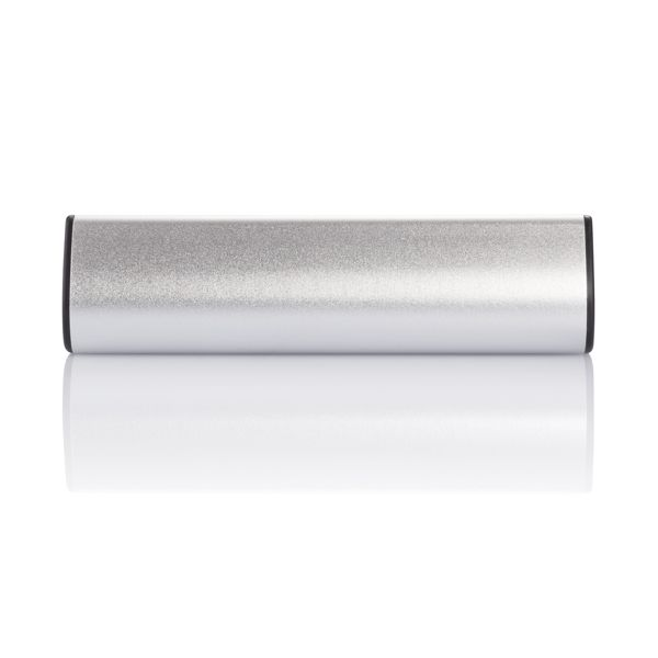 Batterie de secours solaire 2200mAh WIZ PUB