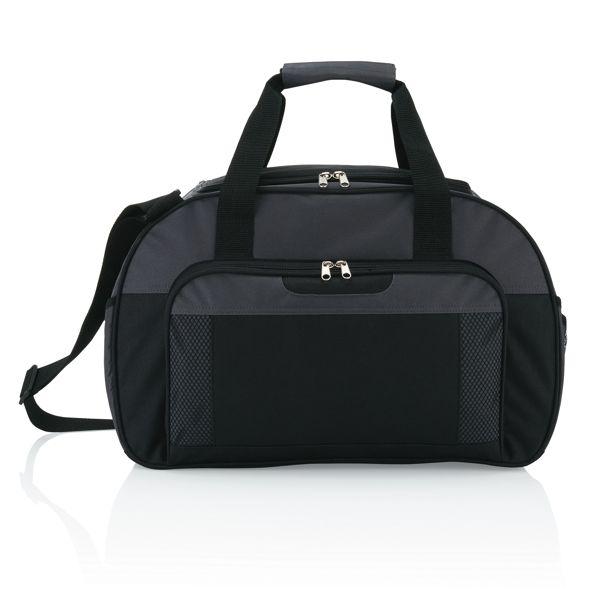 Supreme weekend bag ADLANTIC IE SALES LTD WICKLOW A98 D282