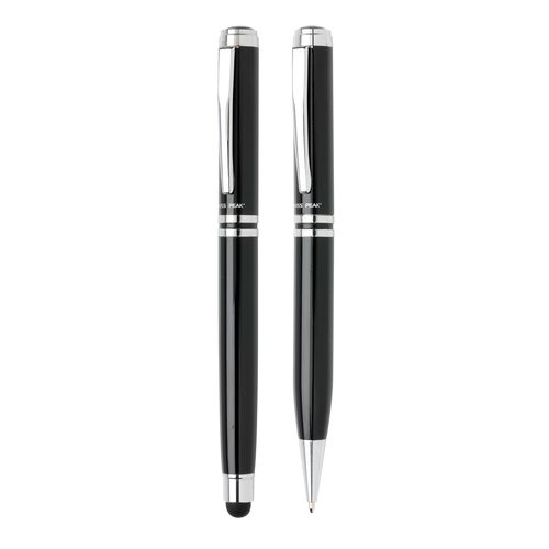 Executive pen set