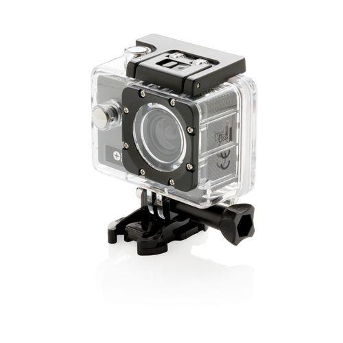 Caméra sport HD