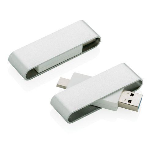 Pivot USB, C-tyyppi