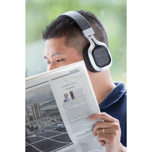 Vogue kuulokkeet