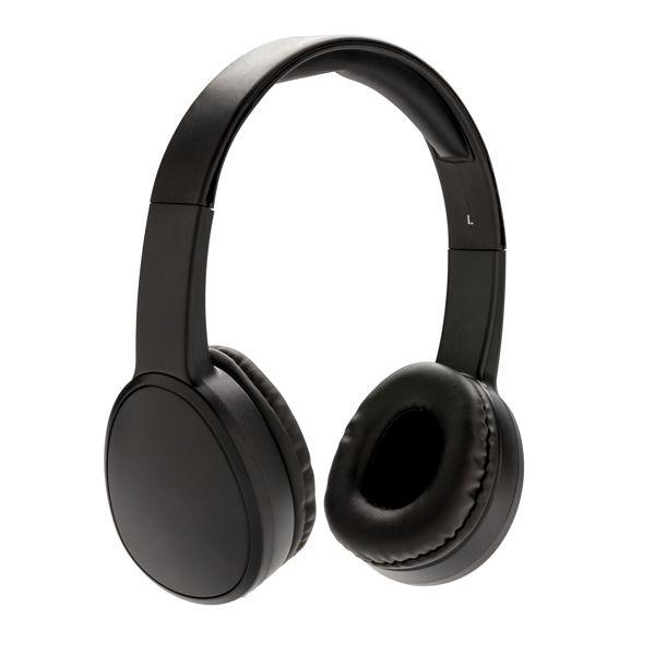 Fusion Wireless kuulokkeet