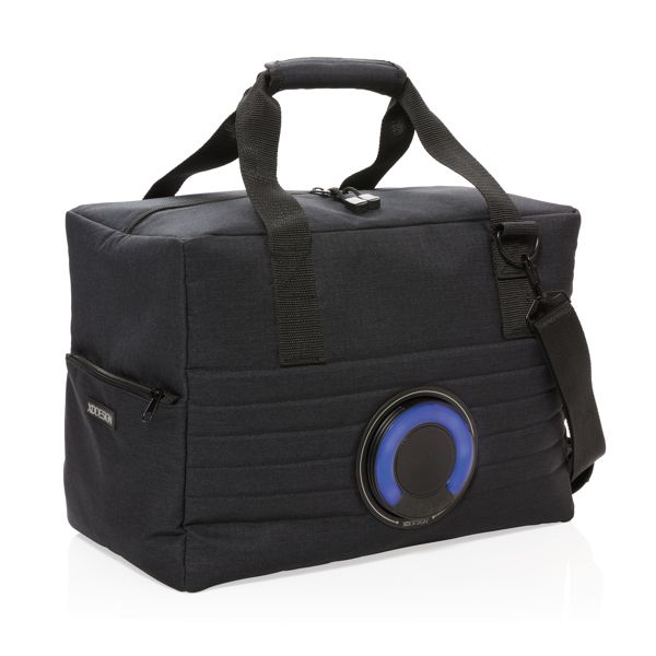 Sac isotherme enceinte Party