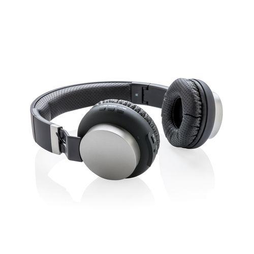 Twist wireless headphones ADLANTIC IE SALES LTD WICKLOW A98 D282
