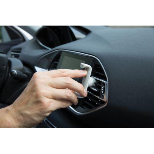 Support voiture pour téléphone  360° WIZ PUB