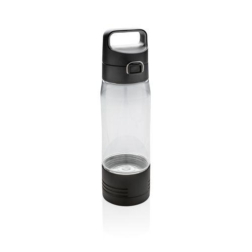 Bouteille Hydrate avec chargeur à induction