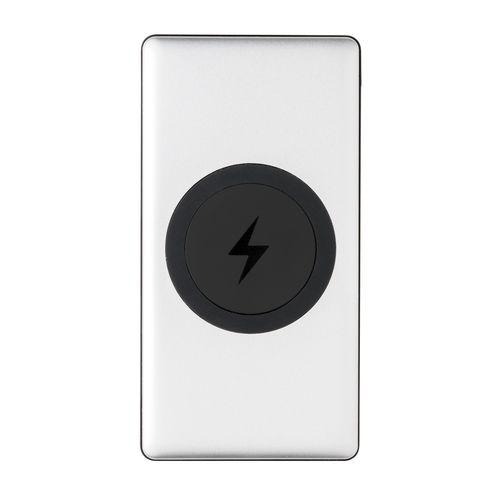 Batterie 10.000 mAh avec Power Delivery et induction