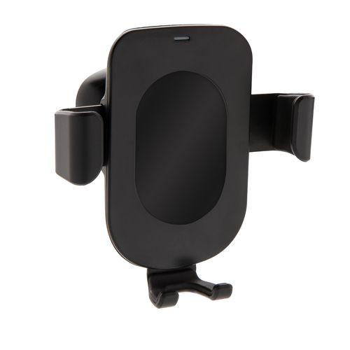 Porte-téléphone à induction 5W