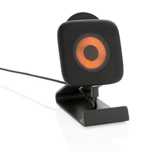 Encore 10W wireless charging stand