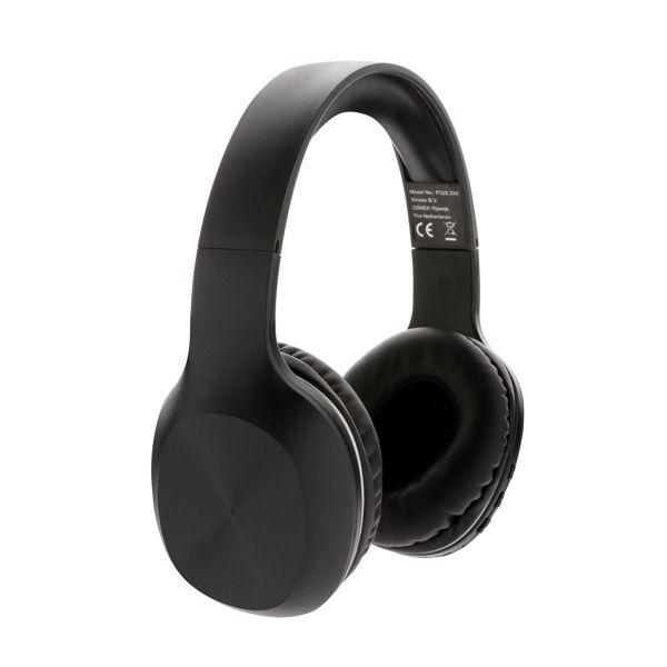 Langattomat JAM-kuulokkeet