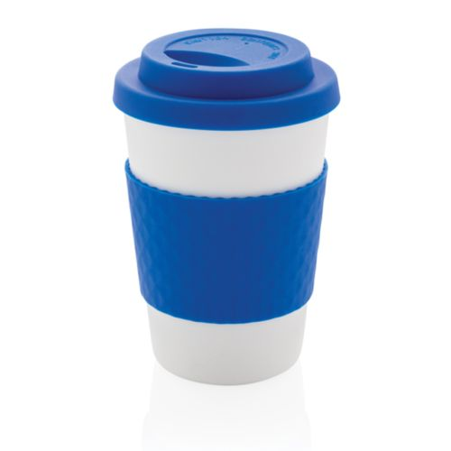 Mug en PP recyclable 270ml