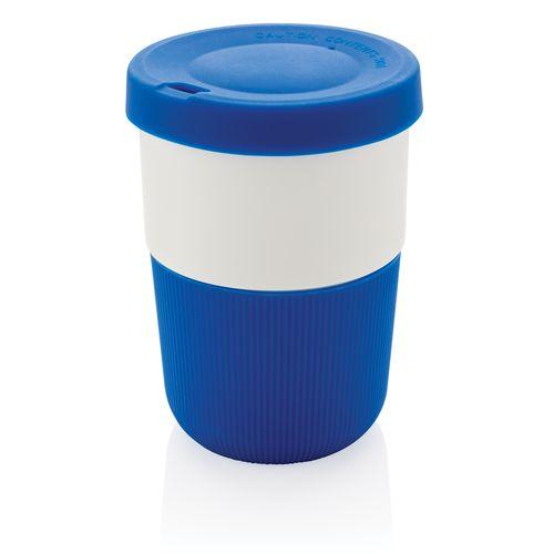 Tasse Coffee To Go 380ml en PLA