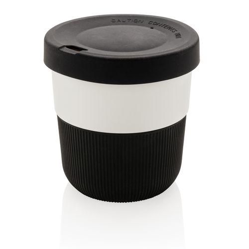 Tasse Coffee To Go 280ml en PLA