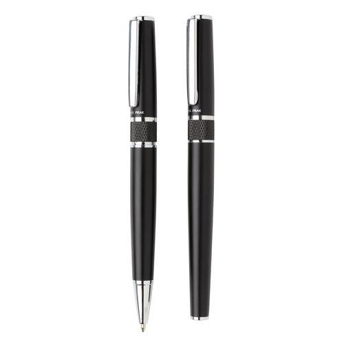 Set stylos Swiss Peak