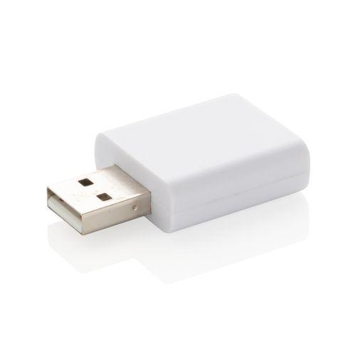 Protecteur de données USB