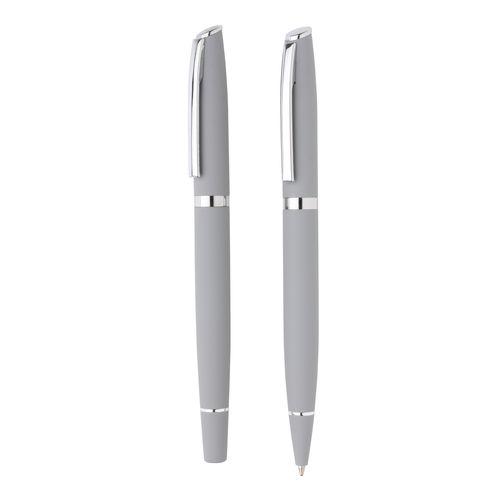 Set stylos Deluxe
