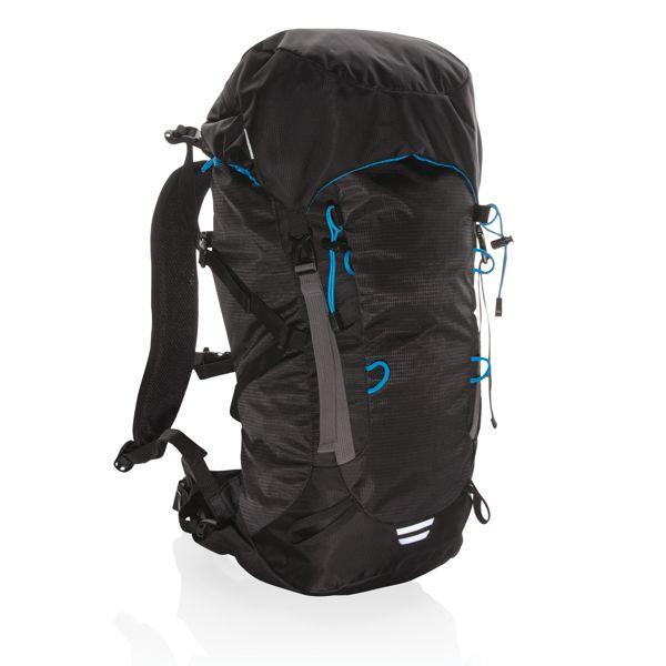 Sac à dos de randonnée Explorer Large 40L, Objet personnalisable, comité social économique