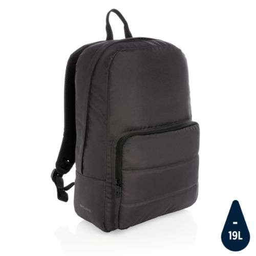 "Sac à dos ordinateur 15,6"" Impact en rPET AWARE™"