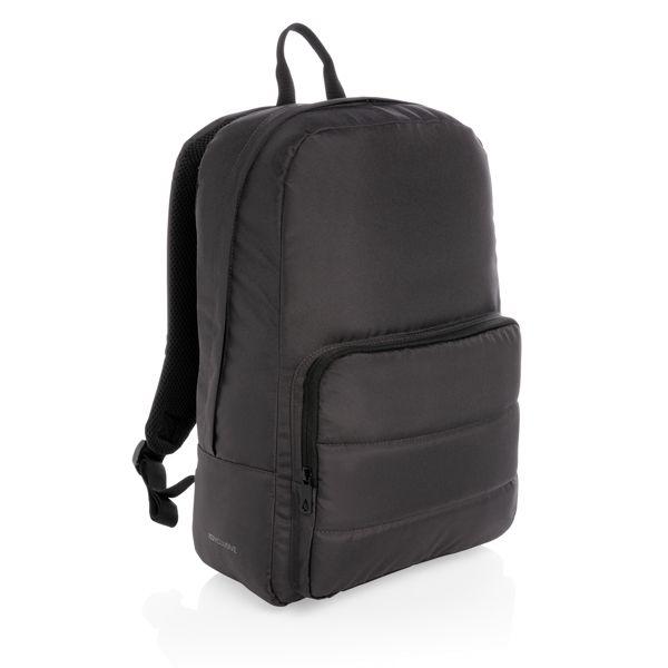 "Impact AWARE™ RPET Basic 15.6"" laptop backpack ADLANTIC IE SALES LTD WICKLOW A98 D282"