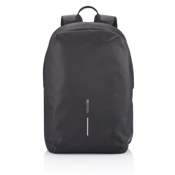 Bobby Soft, anti-theft backpack ADLANTIC IE SALES LTD WICKLOW A98 D282