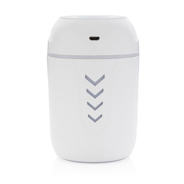 Humidificateur UV-C