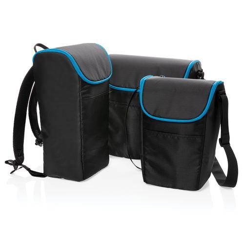 Nevera portátil Explorer para exteriores  Regalos Promocionales personalizados para Empresas