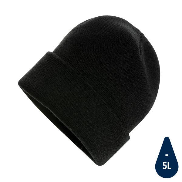 Bonnet IMPACT Polylana®